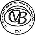 CvB Akademie für Homöopathik